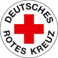 German Red Cross