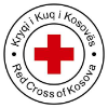 Red Cross Kosovo